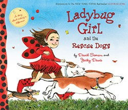 f6a8f0d0_ladybug_girl_and_the_rescue_dogs_cover_image.jpg