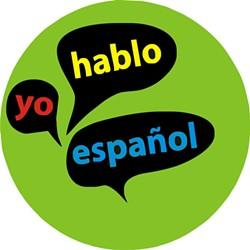 c4c38755_spanish_class.jpeg