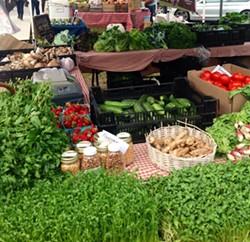 0f70876b_farmers_a.jpg