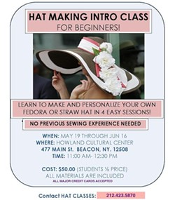 a2553708_hat_making_intro444-page-0022_1_.jpg
