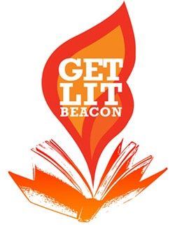 b530b9ca_get_lit_logo.jpg