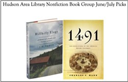 Uploaded by Hudson Area Library