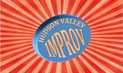 Uploaded by Hudson Valley Improv