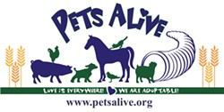 Uploaded by Pets Alive
