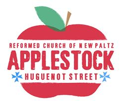 Uploaded by Applestock