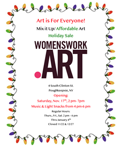 Uploaded by womenswork.art
