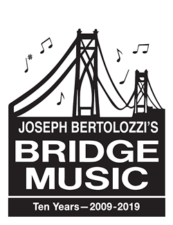 Uploaded by Joseph Bertolozzi