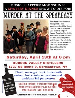 Murder at the Speakeasy - Uploaded by Jltmoyer