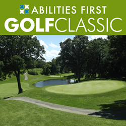 Abilities First Golf Classic Event - Uploaded by AF Development