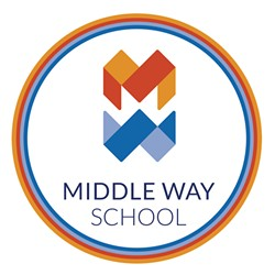 Uploaded by Middle Way School