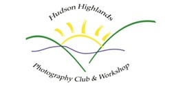 Hudson Highlands Photography Club & Workshop Exhibition - Uploaded by AnG
