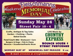 Great Family event! - Uploaded by Michelle Sidrane