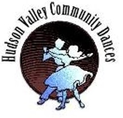 HudsonValleyCommunityDances - Uploaded by HVCD