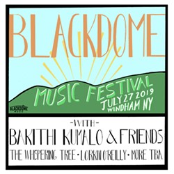 Uploaded by blackdome