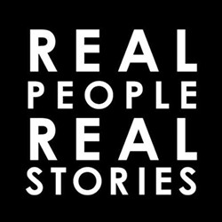"""The Ancram Opera House audience favorite, """"Real People Real Stories"""" is based on The Moth Radio Hour features curated stories told by local residents - Uploaded by Lauren L."""