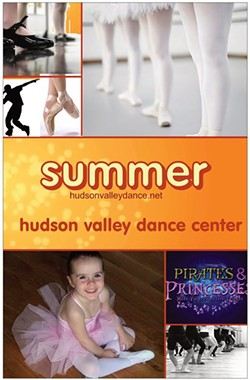 Summer Dance Camps and Classes - Uploaded by Marguerite Mcneilly