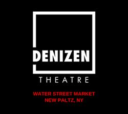 Uploaded by Denizen Theatre