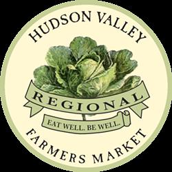 Uploaded by Hudson Valley Regional Farmers Market