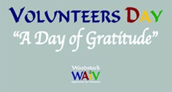 waiv_volunteer_s_day_logo_letterhead_sized.jpg