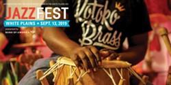 Kotoko Brass - Uploaded by artswestchester