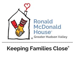 Ronald McDonald House of the Greater Hudson Valley - Uploaded by Ronald McDonald House