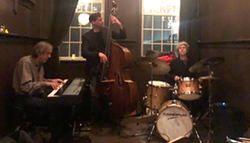 Uploaded by hudsonvalleyjazz