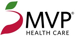 MVP Health care - Uploaded by HVCD