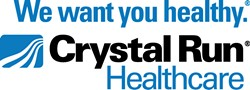 Crystal Run Healthcare - Uploaded by RoCA