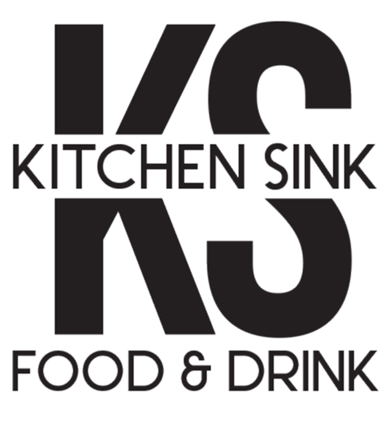 Kitchen Sink Food And Drink Main Street Beacon Ny