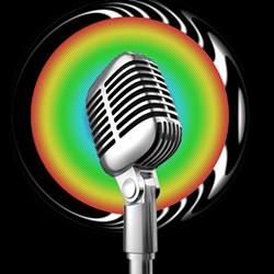 ffe487fd_microphone_2.jpg
