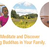 Upcoming Retreats the Won Dharma Center