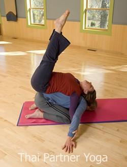 165cbd8f_thai_partner_yoga_print.jpg