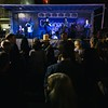 Video: Ikebe Shakedown Block Party Live 8/16/2014