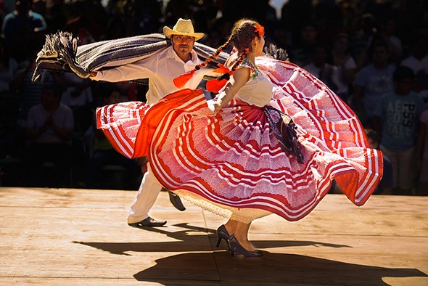 oaxaca_dancers.jpg