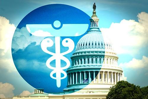 Vote_Health.jpg
