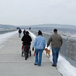 walkway_hike.jpg