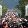 Walkway Over the Hudson Seeks Volunteers