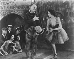 89dfe7b2_still-of-w.c.-fields-in-sally-of-the-sawdust-_1925_.jpg