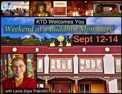 d6ca2d29_weekendatabuddhistmonasterysept2014_edited-3.jpeg