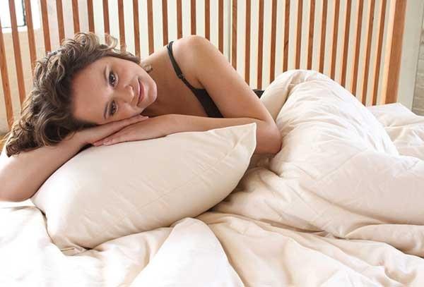 well-spent_wlh.pillow_duvet.jpg