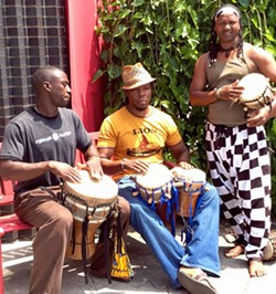 7961a7f5_african_drum_friends.jpg