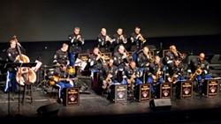 west-point-bands-jazz-knights.jpg