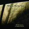 CD Review: Jill Stevenson & Adam Widoff