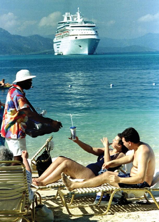 wyws--haiti.jpg