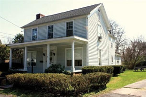 wyws_jimmy-fallon-house-westwood.jpg
