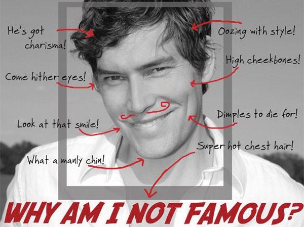 sl_why-am-i-not-famous.jpeg.jpg