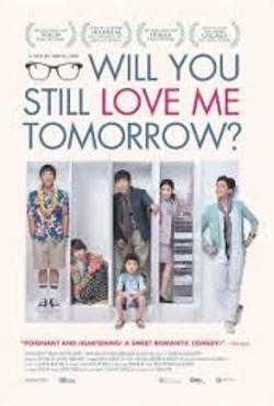8707dbda_will_you_still_love_me_tomorrow.jpg