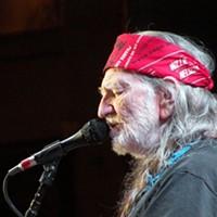 Hunter Mountain's Taste of Country Music Festival Kicks Off This Thursday
