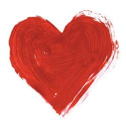 ca0601f7_heart.jpg