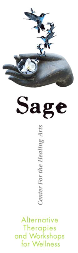 70c6762f_sage-column.png